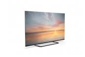 Fernseher TCL 55EP680 im Test, Bild 1