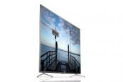 Fernseher TCL U55S7906 im Test, Bild 1
