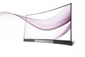Fernseher TCL U65S8806DS im Test, Bild 1