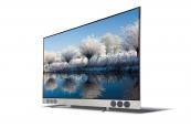 Fernseher TCL Xess X2 U55X9006 im Test, Bild 1