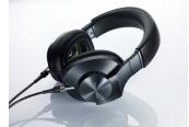 Kopfhörer Hifi Technics EAH-T700 im Test, Bild 1