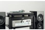 Lautsprecher Stereo Technics SB-G90, Technics SL-1200GR, Technics SU-G700 im Test , Bild 1