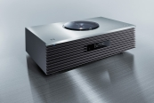 Wireless Music System Technics SC-C70MK2 im Test, Bild 1
