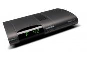 DVB-T Receiver ohne Festplatte Technisat DigiPal DAB+ im Test, Bild 1