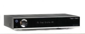 Sat Receiver ohne Festplatte Technisat DIGIT ISIO S1 im Test, Bild 1