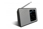 DAB+ Radio TechniSat Digitradio 2 im Test, Bild 1