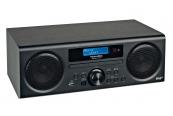 DAB+ Radio Technisat DigitRadio 350 CD im Test, Bild 1