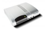 DVB-T Receiver ohne Festplatte Technisat Eurotech T2 HD im Test, Bild 1