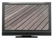 Fernseher Technisat TechniLine 40 HD im Test, Bild 1