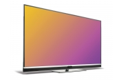 Fernseher Technisat Technimedia UHD+ 55 SL im Test, Bild 1