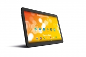 Tablets Technisat TechniPad 10G-HD im Test, Bild 1