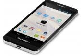 Smartphones Technisat TechniPhone 5 im Test, Bild 1