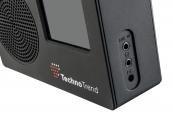 DAB+ Radio Technotrend P1 im Test, Bild 1