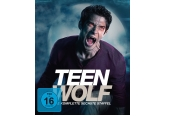 DVD Film Teen Wolf S6 (Capelight) im Test, Bild 1