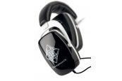 Kopfhörer Hifi Telefunken Elektroakustik THP-29 im Test, Bild 1