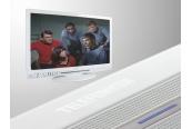 Fernseher Telefunken Style 42 DVB-C/T SP PVR im Test, Bild 1