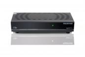 DVB-T Receiver ohne Festplatte Telestar digiHD TT4 im Test, Bild 1