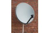 Sat-Anlagen Televes Easy-Line S80EL-G im Test, Bild 1