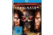 Blu-ray Film Terminator - Die Erlösung (Sony Pictures) im Test, Bild 1