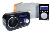 DAB+ Radio: Test: DAB+-Radios ab 90 Euro, Bild 1