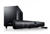 Soundbar Teufel Cinebar 52 THX im Test, Bild 1