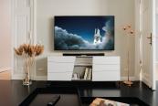 Soundbar Teufel Cinebar Lux Surround 5.0-Set im Test, Bild 1