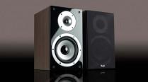 Lautsprecher Stereo Teufel T 300 im Test, Bild 1