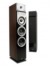 Lautsprecher Stereo Teufel T 500 im Test, Bild 1