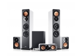 "Lautsprecher Surround Teufel Ultima 40 Surround Mk3 ""5.1-Set"" im Test, Bild 1"