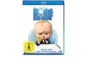 Blu-ray Film The Baby Boss (20th Century Fox) im Test, Bild 1
