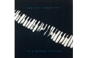 Schallplatte The Bill Evans Trio - On a Monday Evening (Concord) im Test, Bild 1