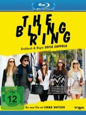 Blu-ray Film The Bling Ring (Tobis) im Test, Bild 1