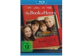 Blu-ray Film The Book of Henry (Universal) im Test, Bild 1