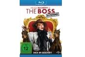 Blu-ray Film The Boss – Extended Version (Universal) im Test, Bild 1