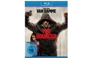 Blu-ray Film The Bouncer (Constantin) im Test, Bild 1