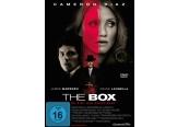 DVD Film The Box (Highlight) im Test, Bild 1