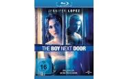Blu-ray Film The Boy Next Door (Universum) im Test, Bild 1