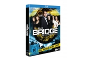 Blu-ray Film The Bridge – Die komplette Serie (Just Bridge) im Test, Bild 1