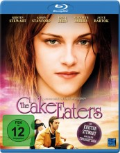 Blu-ray Film The Cake Eaters (New KSM) im Test, Bild 1