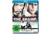 Blu-ray Film The Champ (Ascot) im Test, Bild 1