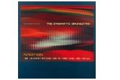 Schallplatte The Cinematic Orchestra - Motion (ZEN 45) im Test, Bild 1