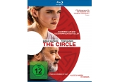 Blu-ray Film The Circle (Universum) im Test, Bild 1