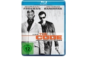 Blu-ray Film The Code – Vertraue keinem Dieb (Ascot) im Test, Bild 1