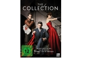 Blu-ray Film The Collection (Polyband) im Test, Bild 1