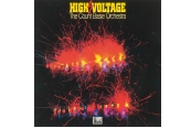 Schallplatte The Count Basie Orchestra - High Voltage (MPS) im Test, Bild 1
