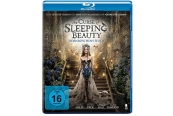 Blu-ray Film The Curse of Sleeping Beauty – Dornröschens Fluch  (Tiberius) im Test, Bild 1