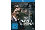 Blu-ray Film The Enfield Haunting - Die komplette Serie (Rough Trade Distribution Gmbh) im Test, Bild 1