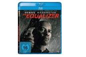 Blu-ray Film The Equalizer (Sony) im Test, Bild 1
