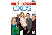 Blu-ray Film The Exes 2 (Edel Germany) im Test, Bild 1