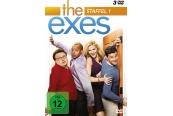 Blu-ray Film The Exes S1 (Edel: Motion) im Test, Bild 1